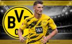Bundesliga : le spleen d'un ancien taulier du vestiaire du PSG