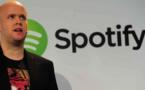 Arsenal : Le fondateur de Spotify veut racheter le club