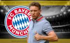 Bayern Munich : gros démenti concernant Nagelsmann !