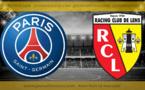 PSG - Lens : trois absences de taille pour le Paris SG !