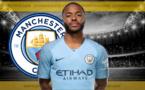 Manchester City - Mercato : Bye bye Raheem Sterling ?
