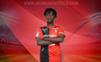 Stade Rennais - Mercato : un cador européen se retire pour Camavinga !