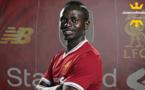 Liverpool: les vrais aveux de Sadio Mané sur sa saison noire !