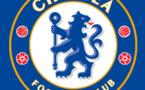 Chelsea : Une belle enveloppe mercato pour Thomas Tuchel