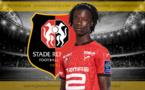 Stade Rennais - Mercato : Genesio adresse un message à Camavinga