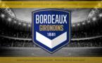 Bordeaux - Mercato : Aston Villa suit un jeune joueur du FCGB