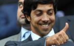 Manchester City : Les fans se font payer le voyage jusque Porto par le propriétaire du club