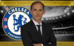 Chelsea - Mercato : un nouvel attaquant dans le viseur de Thomas Tuchel !