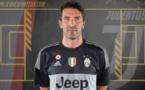 Juventus Turin : l'ultime défi souhaité par Gigi Buffon !