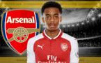 Arsenal : Joe Willock ne restera pas dans les rangs de Newcastle