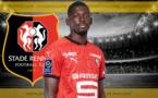 Stade Rennais - Mercato : Hamari Traoré, un gros indice sur son avenir !