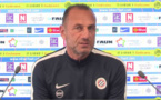 FC Nantes : Michel Der Zakarian (MHSC) allume Waldemar Kita