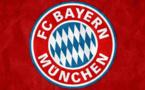 Bayern Munich - Mercato : c'est très chaud entre le Bayern et ce joueur de Liverpool !
