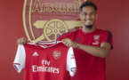 Arsenal : William Saliba vers la Bundesliga ?