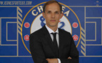 Manchester City - Chelsea: Tuchel évoque le manque d'efficacité des Blues !