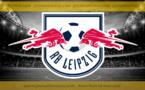 RB Leipzig - Mercato : Un nouveau Français en défense centrale ?