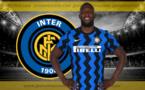 Inter Milan : Romelu Lukaku élu meilleur joueur de la saison en Serie A