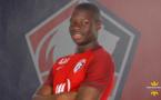 LOSC : Adama Soumaoro, transfert définitif à Bologne !