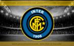 Inter Milan - Mercato : le mercato de l'Inter commence sérieusement à bouger !