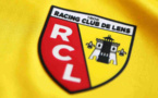 RC Lens : Manchester City pourrait faire son mercato chez les Sangs et Or