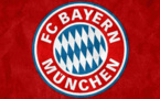 """Bayern Munich - Mercato : vers un nouveau """"cas Alaba"""" avec un français du Bayern ?"""