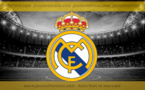 Real Madrid - Mercato : un indésirable du Real ne compte pas quitter le club cet été !