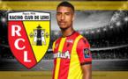 Mercato - Le RC Lens refroidit le Stade Rennais pour Loïc Badé