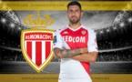 """AS Monaco / Vidéo : Maripan a """"humilié"""" Messi lors de Argentine - Chili !"""