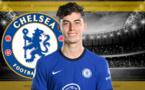 Chelsea : la grosse vérité de Kai Havertz sur sa saison chez les Blues !