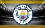 Manchester City - Mercato : deux éléments dont un Frenchie s'interrogent sur leur sort à City !