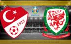 Tout savoir sur Turquie-Pays de Galles