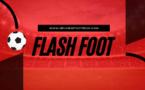 Euro 2020 : L'Autriche sera privé d'Arnautovic