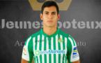 Villarreal : Aïssa Mandi (Betis Séville) a signé !