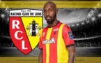 RC Lens - Mercato : Seko Fofana ciblé par un club de Premier League !