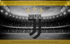 Juventus - Mercato : les cinq attaquants que la Juve vise cet été