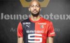Stade Rennais : Steven Nzonzi négocie avec le Benfica Lisbonne, une bonne nouvelle pour l'OM ?
