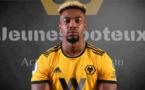 FC Barcelone - Mercato : Trincao échangé contre Adama Traoré (Wolverhampton) ?