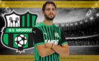 Juventus, PSG, Real Madrid, Borussia Dortmund - ca bouge pour Manuel Locatelli !