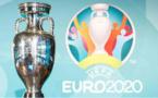 Euro 2020 : Tout savoir sur Croatie - Espagne !