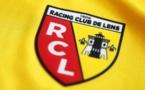 RC Lens : Deiver Machado (Toulouse FC) chez les Sang et Or !