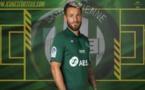 ASSE, LOSC : Mathieu Debuchy (ex AS Saint-Etienne) en contacts avancés avec un club de Ligue 1 !