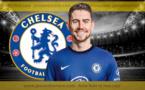 Chelsea : Jorginho est déjà très courtisé !