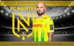 FC Nantes : Nicolas Pallois annonce la couleur lors de ce mercato