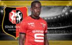 Stade Rennais : Faitout Maouassa sur le départ ?