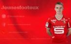 Stade Rennais : 15M€ pour Benjamin Bourigeaud (Rennes) !