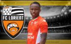 Guingamp - Mercato : Stéphane Diarra (FC Lorient) en approche