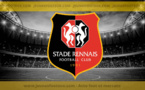 Stade Rennais : un international néerlandais dans le viseur de Florian Maurice