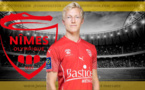 Rennes - Mercato : Birger Meling, le joli coup du Stade Rennais !