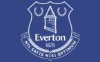 Un joueur d'Everton accusé de faits très graves !