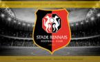 Stade Rennais : un international Turc dans le viseur de Rennes !